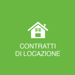 contratti_locazione
