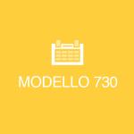prodotti_modello730