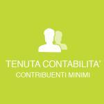 tc_minimi