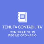 tc_regimeordinario
