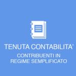 tc_regimesemplificato