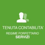 tc_servizi