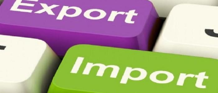 La documentazione dell'esportazione triangolare