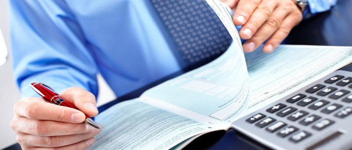 Irregolare/omessa tenuta contabilità: le sanzioni