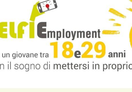 BANDO SELFIEmployment, agevolazioni per giovani tra i 18 e i 29 anni