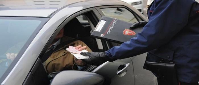 La comunicazione delle auto in comodato e l'aggiornamento del libretto di circolazione
