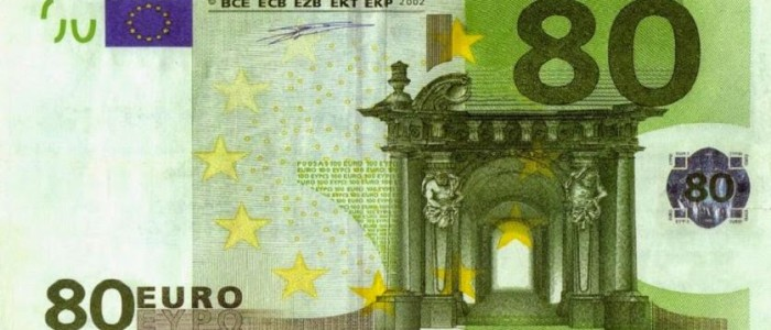 Il Bonus di 80 euro in busta paga… Chiarimenti!