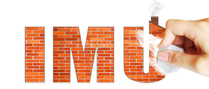 IMU abitazione principale: alla cassa entro il 16 gennaio 2014
