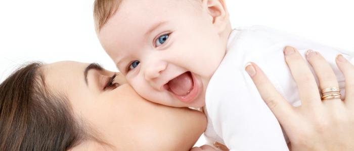 Bonus bebè 2015: come funziona?