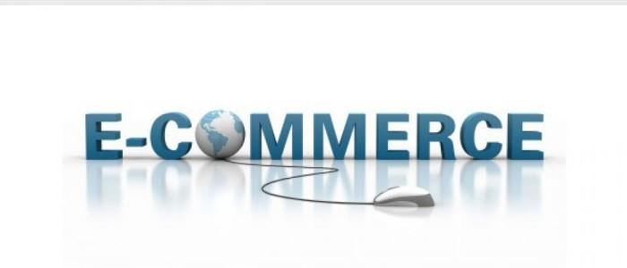 Commercio elettronico diretto nel mercato UE