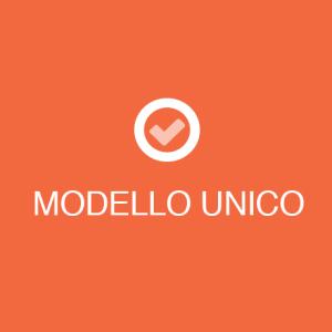 mod_unico