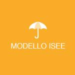 modello_isee