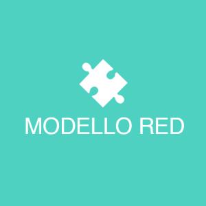 modello_red