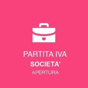 partita_iva_SRL