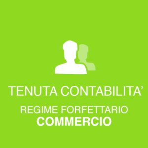 tc_commercio