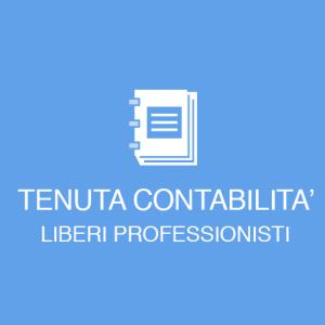 tc_liberiprofessionisti