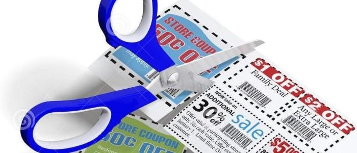 Coupon e buoni acquisto: gli adempimenti contabili