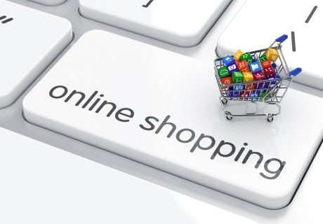 Come avviare un e-commerce?