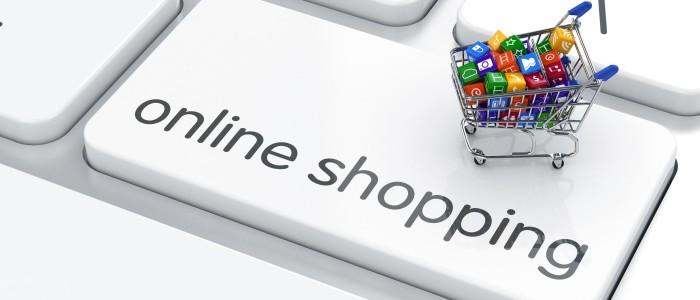 Come avviare un e-commerce?
