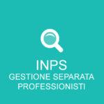 inps_gestione_separata