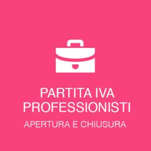 partita_iva_professionisti