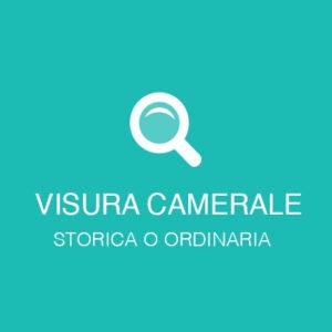 visura_camerale_storica_ordinaria