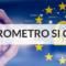 Esterometro il nuovo adempimento dal 1° gennaio 2019
